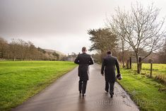 Groom and best man walking up the drive at Smedmore House wedding venue in Dorset Wedding Bands, Wedding Day, Country House Wedding Venues, Burgundy Bridesmaid Dresses, Documentary Wedding Photography, Marquee Wedding, Newlyweds, Wedding Planner, Wedding Photos