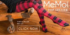Shop MeMoi for best fit, high in quality seamless leggings, full body shapers, sweater tights, cozy socks, cozy slippers, girls leggings, girls tights, liners http://memoi.com/