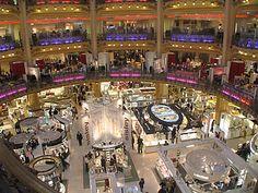Hotel Royal Garden -Champs Elysees Paris.