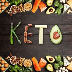 "382 aprecieri, 2 comentarii - KetONE (@ketone_mealplan) pe Instagram: ""❓ Did you know❓⁠ ⁠ Research has shown that people can achieve faster weight loss with a ketogenic…"" Fast Weight Loss, Meal Planning, Keto, Cheese, Canning, People, Instagram, Food, Rapid Weight Loss"