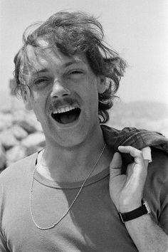 Patrick Dewaere 1947 - 1982