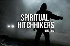 by Michelle Walling, CHLC Staff writer, In5D.com How do you know when you unintentionally pick up spiritual hitchhikers and what can you do about it? At this phase in the game of life and what has ...