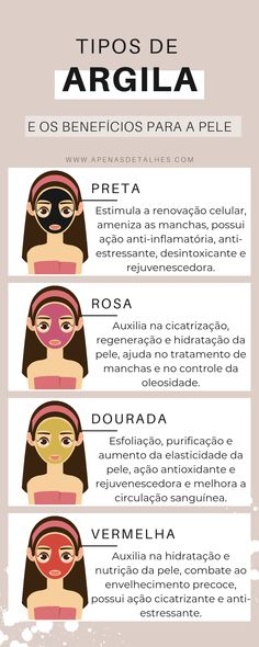 Maintaining Beautiful Skin Through Proper Skin Care - Bombshell Beauty Factory Beauty Care, Beauty Skin, Beauty Hacks, Creme Anti Age, Beauty Tips For Face, Face Tips, Braut Make-up, Face Skin Care, How To Make Hair