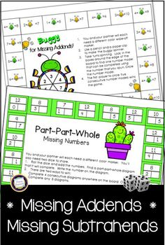 Primary Inspiration by Linda Nelson - Elementary Teaching Resources ...