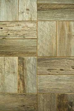 Barnwood Bricks 10 Flooring in kitchen area