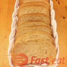 Chips, How To Make Bread, Food Pictures, Love Food, Banana Bread, Healthy Eating, Healthy Recipes, Homemade, Meals