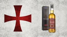 Armorik is one of the most well-known whiskies from France. It is produced at Warenghem distillery located in North-Western France (Brittany) Distillery, Whisky, Bourbon, France, Wine, Bottle, Bourbon Whiskey, Flask, Whiskey
