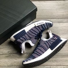 a9147ef5bb7c8 20 Best adidas nmd white images