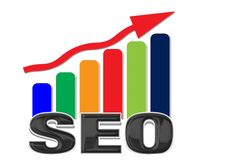 Organic SEO on Search Engine: What shouldn't be done and why - Netolink  #SEO