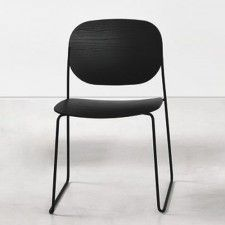 Olo Dining Chair