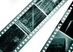 The Prelinger Archives - 6600 Free Films to use however you like Rich List, Free Films, Best Documentaries, Top Universities, Movies To Watch Free, Home Movies, Thought Provoking, Science And Technology, Cinematography