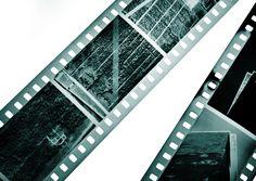 Mira Mas de 200 documentales en línea y gratis gracias a openculture.com.Los documentales abarcan de tareas, desde la Música y el cine, a la literatura, la religión, la Política y la Física. Para ...