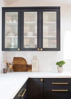 Kitchen /& Bedroom Cabinet Furniture Handle 20x PEARL Knob Brushed Copper