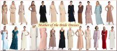 mother of the bride plus size dresses   PLUS SIZE MOTHER OF THE BRIDE/GROOM DRESSES
