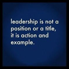 Funny Work Quotes : QUOTATION – Image : Quotes Of the day – Description Leadership Sharing is Caring – Don't forget to share this quote !
