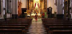 🗓 #Valladolid #Septiembre Tienes una doble cita con MORANTE DE LA PUEBLA  Que no te lo cuenten... #Septiembre8 Zalduendo #Septiembre2016 #ValladolidEsTaurina #TienesQueVenir #FeriaTaurina #NuestraSeñoraDeSanLorenzo