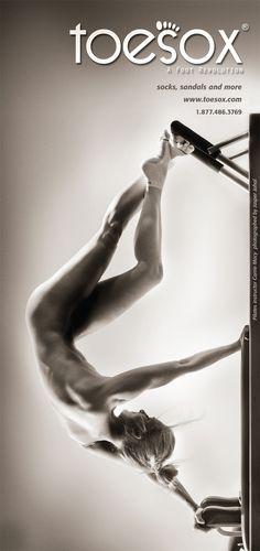 Cum silvia saint nude