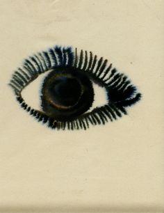 """Lourdes """"Luli"""" Sanchez #painting #art #TextileDesigner"""