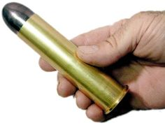 292 Best bullets images in 2014 | Guns, Guns, ammo, Firearms