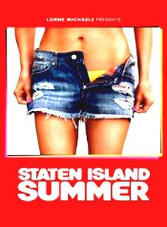 Regarder Link Netflix Staten Island Summer View Staten Island Summer Online MOJOboxoffice Staten Island Summer English Complet Movie 4k HD Staten Island Summer Subtitle Premium Pelicula Voir HD 720p #BoxOfficeMojo #FREE #Movien This is Premium