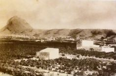 El Record, Javea Spain, Outdoor, Antique Photos, Dots, Places, Outdoors, Outdoor Games, The Great Outdoors