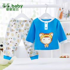 Find More Clothing Sets Information about New Arrival 2015 Newborn Baby Clothing Spring Autumn Sets High Quality 100% Cotton for Bebe Girl Bebe Boy Suits Hot Sale,High Quality suit mix,China suit boots Suppliers, Cheap suit snowboard from GG. Baby Flagship Store on Aliexpress.com