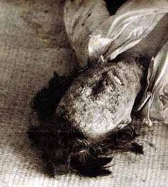 Atomic Bomb Hiroshima, Casualties Of War, Dreams And Nightmares, Nagasaki, Wonders Of The World, World War, Wwii, History, Air Force