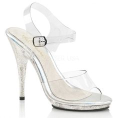 http://www.lenceriamericana.com/calzado-sexy-de-plataforma/40231-sandalias-transparente-plataforma-baja-decoradas-con-purpurina-iridiscente.html