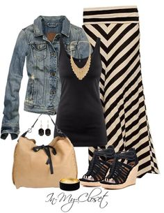 Summer#summer outfits #tlc waterfalls #clothes for summer