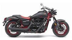 13 best kawasaki mean streak images on pinterest motorbikes kawasaki vn 1600 mean streak fotos y especificaciones tcnicas ref fandeluxe Choice Image