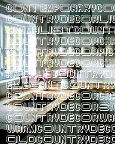 #contemporarycountrydecor #countrydecorlivingroom #minimalistcountrydecor #countrydecorchristmas #countrydecorpictures #countrydecorcurtains #antiquecountrydecor #elegantcountrydecor #countrydecorcrafts #countrydecorsigns #countrydecorwall #warmcountrydecor #oldcountrydecor #holzarbeitspl #workplacesThe most beautiful, warm, cozy wood workplaces ... - cozy ... -  The most beautiful, warm, cozy wood workplaces … – cozy most -The most beautiful, warm, cozy wood workplaces ... - cozy ...... Old Country Decor, Living Room Decor Country, Decor Crafts, Workplace, Most Beautiful, Minimalist, Wall Decor, Cozy, Warm