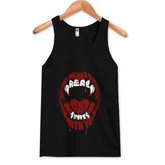 About Real Bad Things Tank Top (OM) This tank top is Made To Order, we print one by one so we can control the quality. We use DTG Technology to print Real Bad Things Tank Top (OM). Disney Designs, Sexy Body, Outfits For Teens, Size Chart, Overalls, Shirt Designs, Just For You, Tank Tops, Cotton