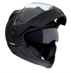The Nexx X30 is a sleek helmet boasting a new type of hybrid construction intended to bridge the gap between the full-face and flip-up design. Nexx is a new motorcycle helmet manufacturer based out of Portugal, a location that has established itself as a pioneer in European helmet development and manufacturing. The company has been …