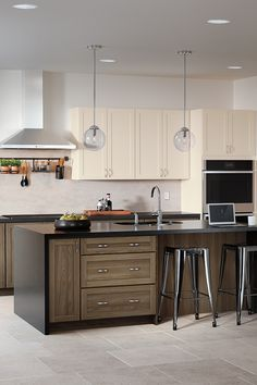 Lcd Wall Design, Quality Cabinets, Drawer Storage, Kitchen Cabinets In Bathroom, Other Rooms, Kitchen Island, Kitchens, Deep, House