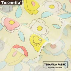 Fabric Suppliers, Cotton Twill Fabric, Bed Sheets, Digital Prints, Fingerprints, Bed Linens, Linen Bedding