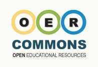 Free open educational resources searchable by subject areas. The Common Core Alignment and OER Evaluation Tool is found on all Resource Pages in OER Commons Stem Learning, Learning Resources, Teacher Resources, Teaching Ideas, Teacher Tools, Math Teacher, Teacher Stuff, Teacher Websites, Apps