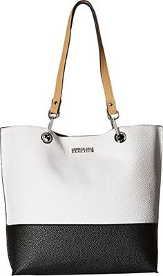 664bdc105a Kenneth Cole Reaction Women s Alpine Tote Kenneth Cole Handbags