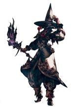 News : Final Fantasy XIV: A Realm Reborn sur Playstation IV - Legendra RPG