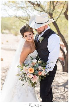 Memorable wedding photography snap-shots - score unique tips out of these photo collection. Cowboy Wedding Attire, Country Wedding Groomsmen, Country Wedding Photos, Country Barn Weddings, Country Wedding Dresses, Cowboy Weddings, Outdoor Weddings, Wedding Pictures, Romantic Weddings