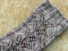 Ravelry: Trampled Underfoot Socks pattern by Casey Day-Crosier
