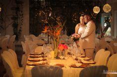 Fotografo de bodas en cali, esta bella imagen desde la Hacienda Pampalinda,http://blog.barthesfotografia.com.co/category/fotografias-de-boda-en-la-hacienda-pampalinda/