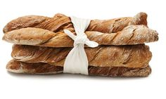 Joseph Brot: Bread Boutique, not Bakery Baguette, Bakery, Snack Recipes, Artisan, Chips, Bread, Food, Popup, Alter