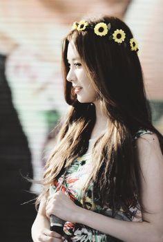 seohyun 好きっていいなよ。 : 画像