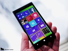 From the Editor's Desk – Should you (hack) install Windows 10 on your phone? - https://www.aivanet.com/2015/02/from-the-editors-desk-should-you-hack-install-windows-10-on-your-phone/