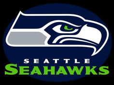 We can't celebrate the Best of the Northwest without acknowledging the 2013-2014 accomplishments of the Seattle Seahawks.  Thanks for creating such great memories!