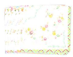 Romano Women's Handkerchief -- Sensational bargains just a click away : Women's Fashion for FREE