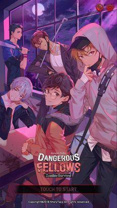 English Romantic, Chibi Boy, Gay, Cartoon Boy, Halloween Night, Character Illustration, Drawing Reference, Anime Art, Fangirl