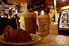 @BlackCoral4you en las mañanas @ValencianaShock y tu?  No te quedes con las ganas  www.valencianashock.com www.estoyenshock.com
