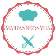 Mariannkonyha