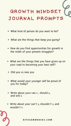 81 Journal Prompts That Will Inspire You In 2020 - Kites and Roses Journal Prompts For Teens, Gratitude Journal Prompts, Bullet Journal Prompts, Journal Topics, Journal Ideas, Therapy Journal, Mind Journal, Art Therapy, Journal Questions